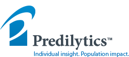 predilytics
