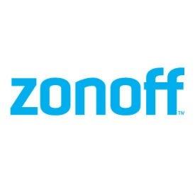 zonoff-logo