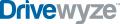 Drivewyze_logo
