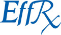 EffRx_Logo_Pantone_286C