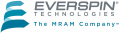 Everspin_MRAMCO_HR