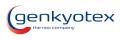 Genkyotex_logo