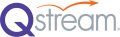 Qstream_logo