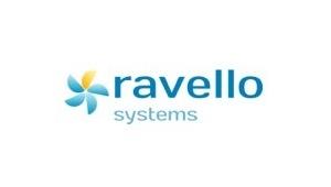 Ravello-Systems