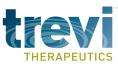 Trevi_logo
