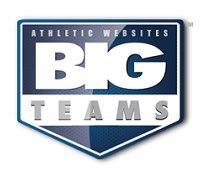 bigteams