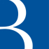bvp_logo