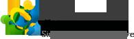 caremerge_logo