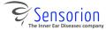 logo-Sensorion