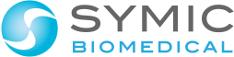 symic-biomedical