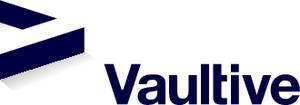 vaultive-logo