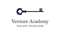 venture-academy