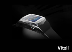 vitall-watch