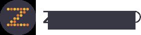 zippyapp-logo