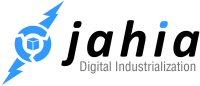 JAHIA2