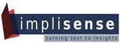 Logo_Implisense