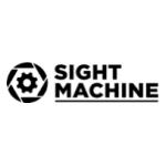 Sight_Machine_logo