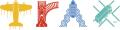 Trax_Technologies_logo