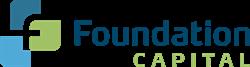 foundation-capital
