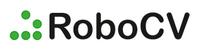 robocv