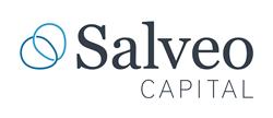 salveo-capital