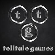 telltalegames