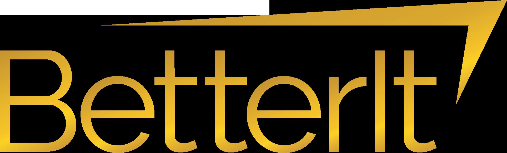 BetterIt_Logo