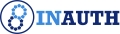 InAuth-logo