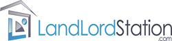 LANDLORDSTATION-logo