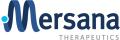 Mersana_logo