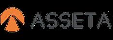 asseta_logo