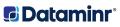 Dataminr_Logo_c