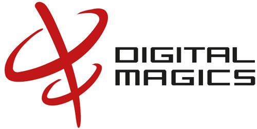 digitalmagics-logo
