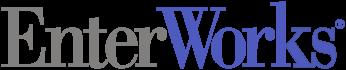 enterworks-logo