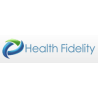 healthfidelity