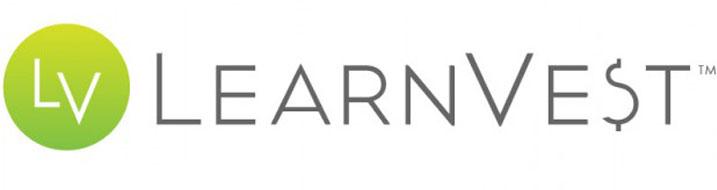 learnvest-logo