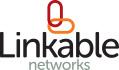 linkable-networks_logo