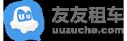 logo-uuzuche
