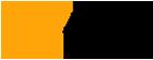 logo_sentisis