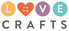 lovecrafts-logo
