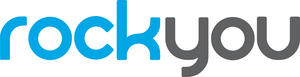 rockyou_logo