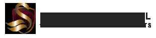 swan-web-logo