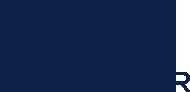 techtour-logo