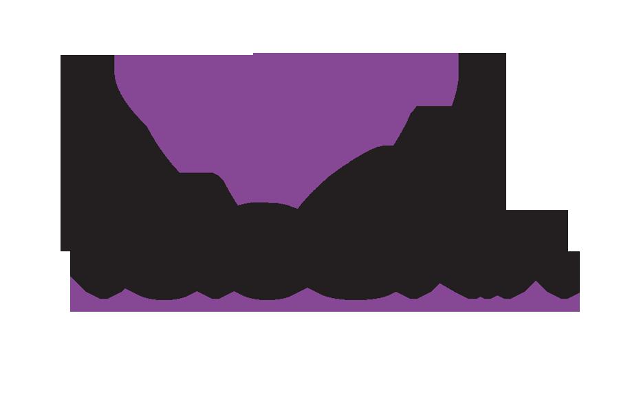 teleskin