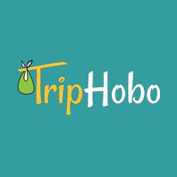 triphobo
