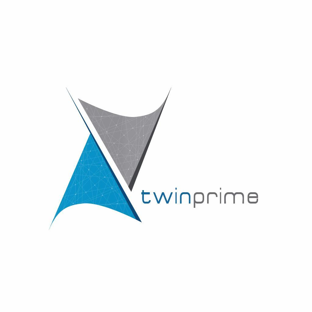 twinprime