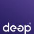 Deep_Small_logo