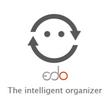 Edo-logo