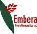 Embera_Logo_03-18-10