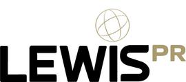 LEWIS_PR_Logo